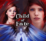 Child of Fate artwork