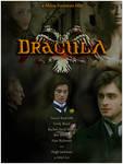 Dream Dracula Poster