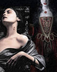 'The Blood Countess