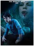 Vampire Tarot The Hanged Man
