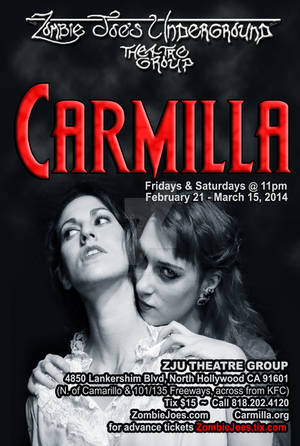 carmilla4X6