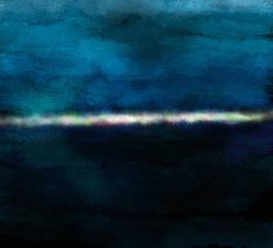 Abstract.no.11
