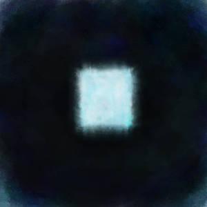 Abstract.no.16