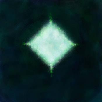 Abstract.no.17