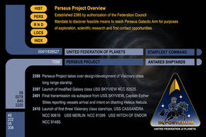 Perseus.project.lcars