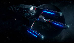 USS.Pioneer