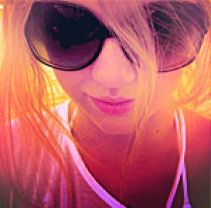 unbrokenswift13's Profile Picture