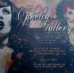TheOpheliaGallery
