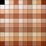 Skin 01