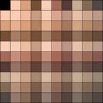 Skin Palette 03