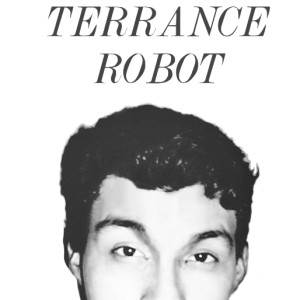 TerranceRobot's Profile Picture