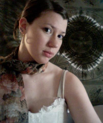 Magicapra's Profile Picture