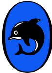 Dolphin Books (PNG)