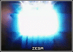 Rated RKO Avatar by Zg1X