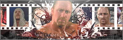 3era cartelera de Raw Petey_Williams_Sig_by_Zg1X