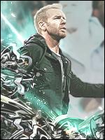 Christian Avatar 2 by Zg1X