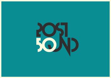 post50UND logo 2010