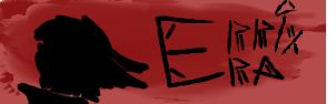 ErrixEra
