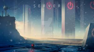 Environment Server