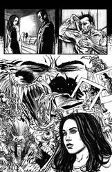 WWP Nightmare Page by mattjacobs