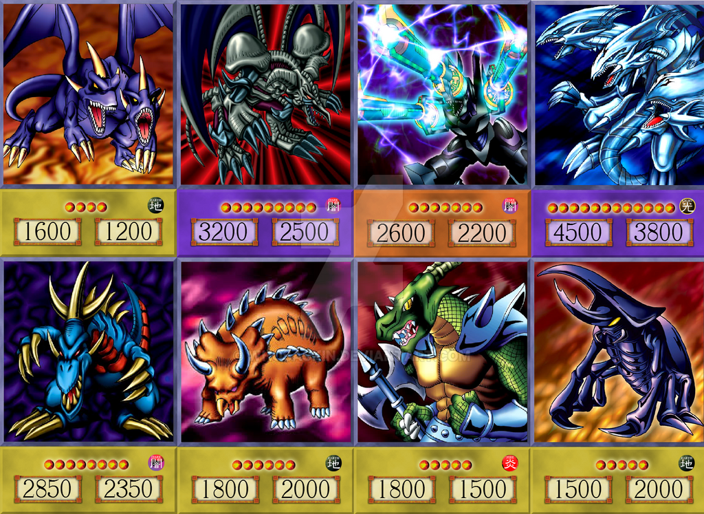 japanese anime yu gi oh 28 images japanese anime logos in bt