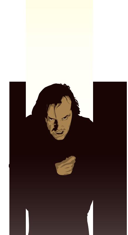 Bewilderbeast's Profile Picture