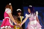 MAY 2011 MCM EXPO