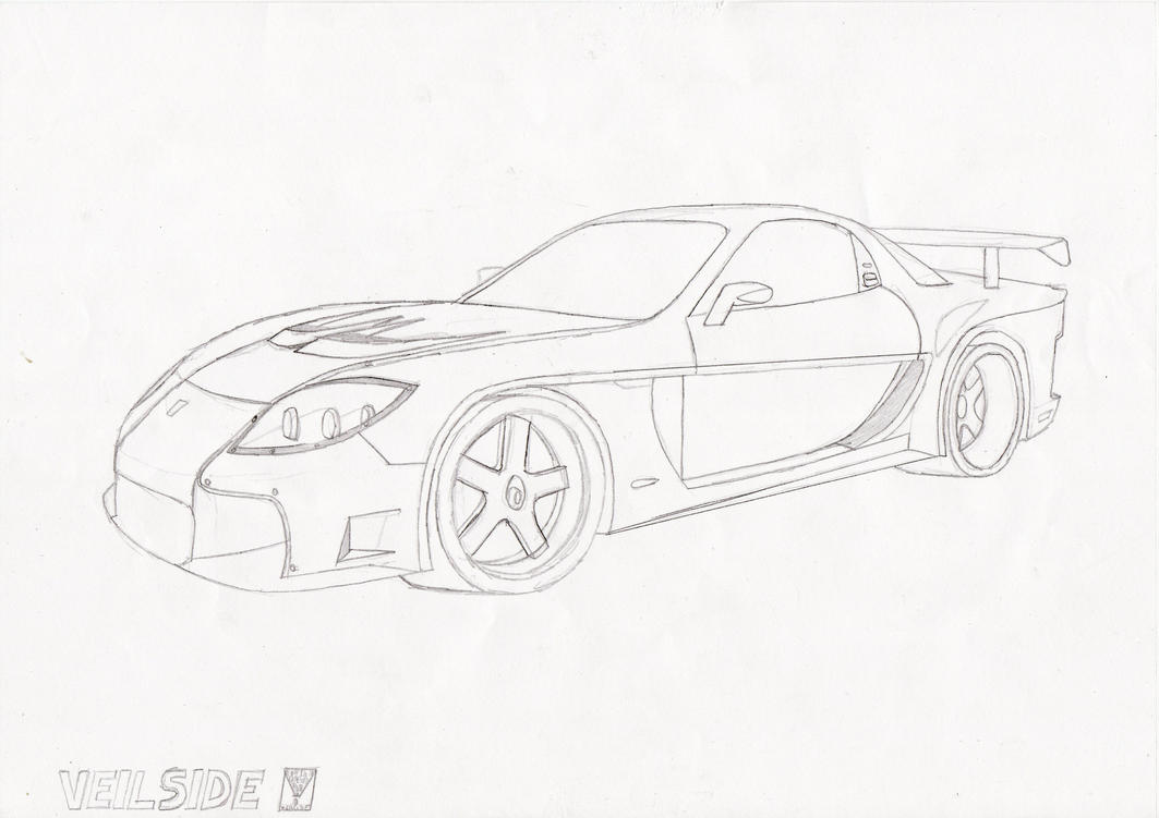Mazda together with Mazda rx7 likewise 86263 Mazda Rx 7 Veilside in addition 7C 7C  mfs Online at 7Coldies 7Crx7fb 2 furthermore Mazda 323 GTR 1992. on mazda rx 7 veilside