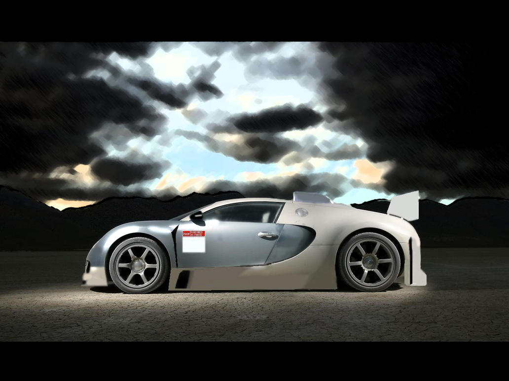 bugatti veyron race car bugatti veyron 2016 race car wallpaper galleryautomo bugatti veyron. Black Bedroom Furniture Sets. Home Design Ideas