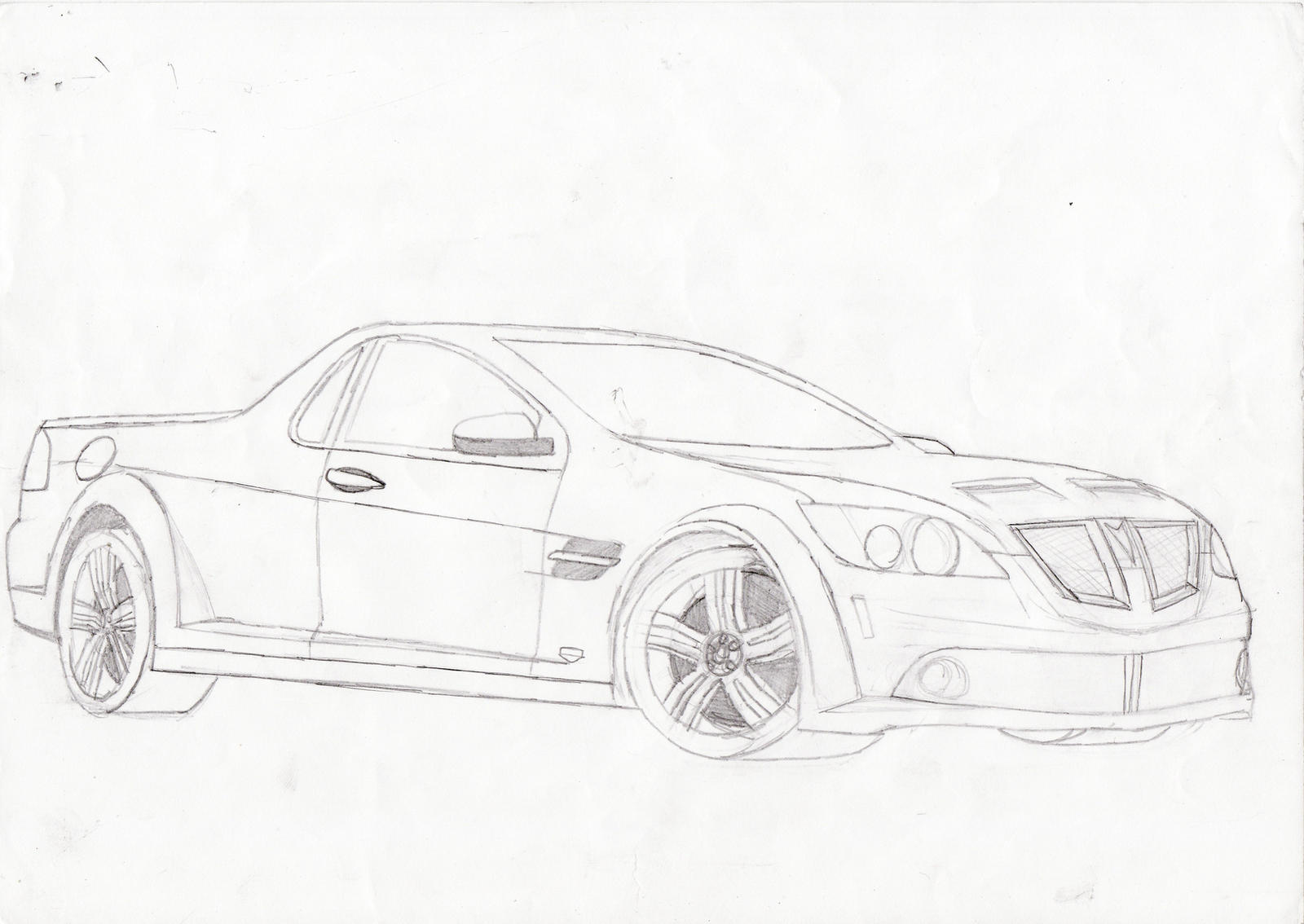 Image Result For The Cars Coloring