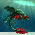 Dragon Zodiac Contest:Winner
