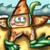 Starfish- FREE AVATAR by Sukoro24