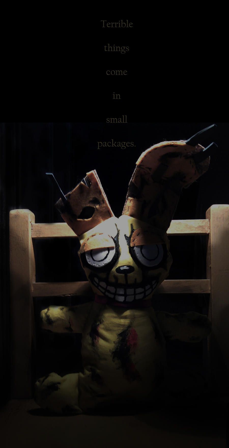 Recall Roundup Nobody Wants A Stocking Full Of Lead Or A Baby Dangling From A High Chair For Christmas in addition Full Lace Passion Open Lucrative Lingerie Including Stockings 461303 also Best Ikea Play Kitchen as well FNAF Nightmare Freddy Sketches 12 1 15 575626198 as well FNAF 4 Plushtrap 545424560. on purple toy chair