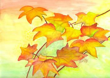 Herbstgold001-1
