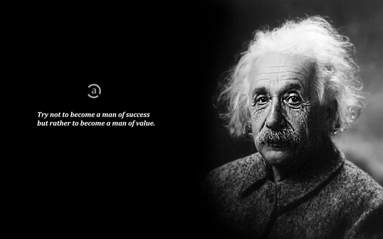Citaten Einstein : Albert einstein by leon adama on deviantart