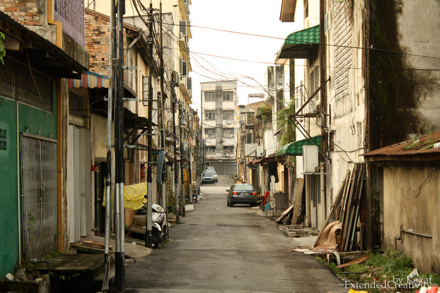 ghetto street backgrounds - photo #37