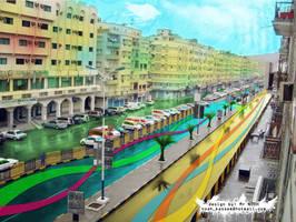 Aden Yemen 2