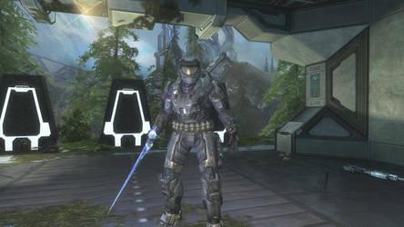 Cedric 527 (RP Character) by Rygartkrasnaya