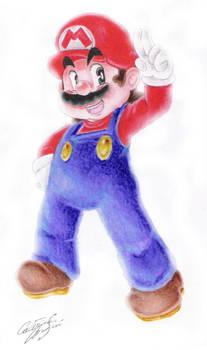 .:Mario:.