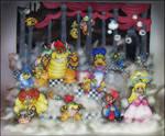 .:Super Mario Stars:.