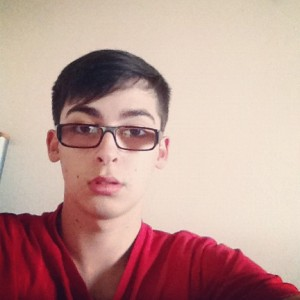 bengray94's Profile Picture