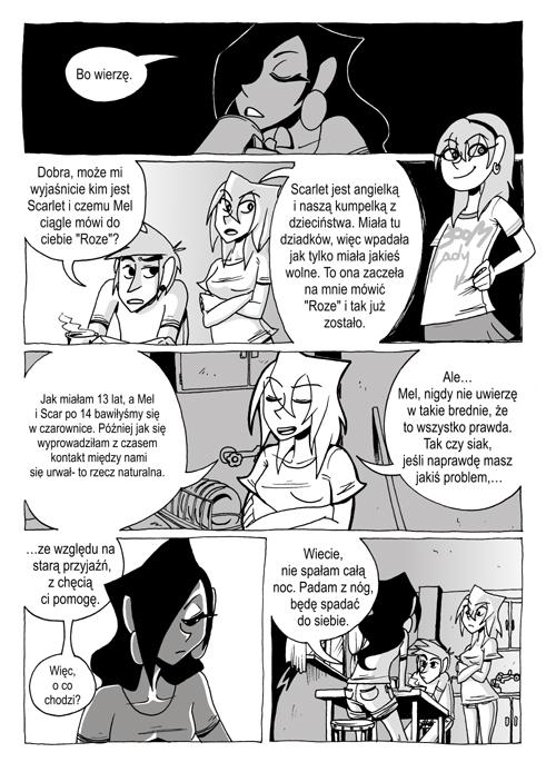 Witchpub str 9 by Slotshe