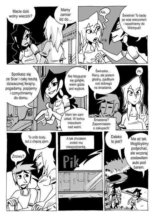 Witchpub str 10 by Slotshe