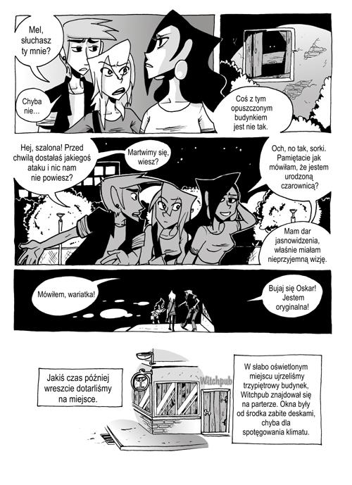 Witchpub str 14 by Slotshe