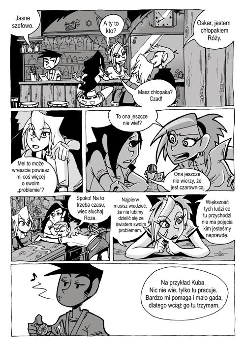 Witchpub str 16 by Slotshe