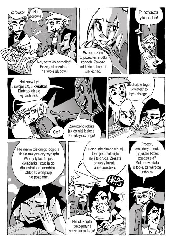 Witchpub str 19 by Slotshe