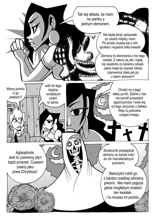 Witchpub str 22 by Slotshe