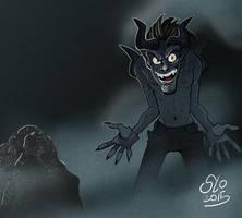 Brendon Devil