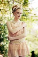 Fairy by AnitaSadowska