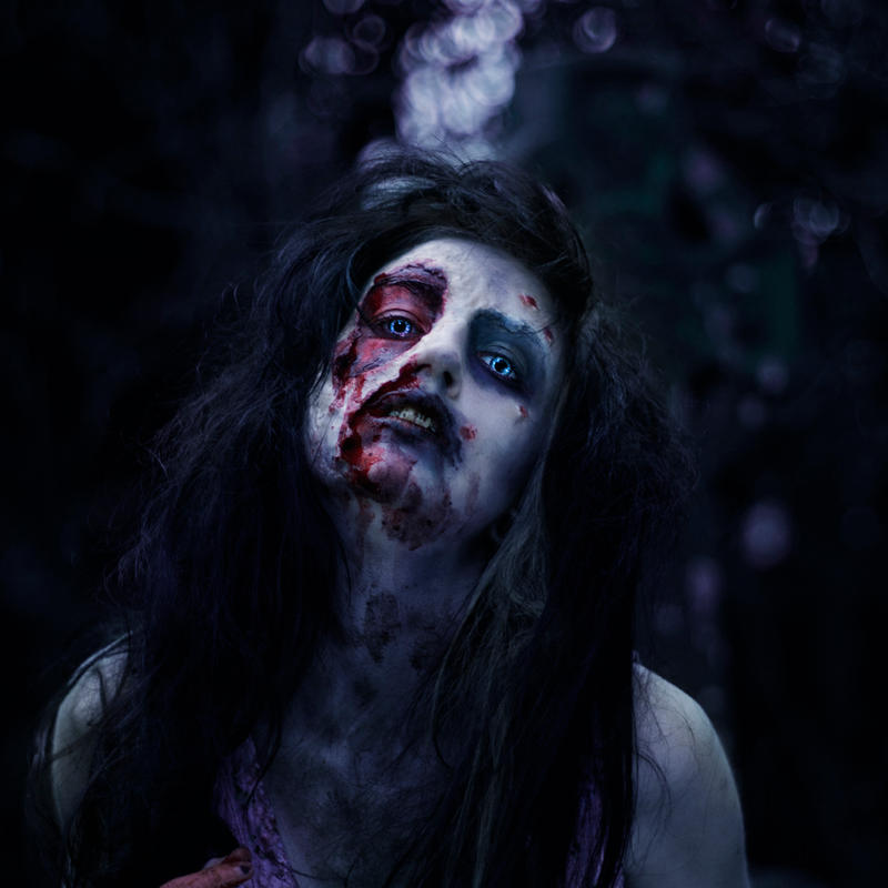Spookyland